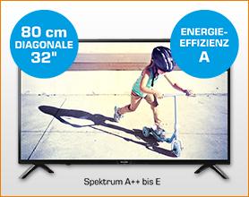 PHILIPS 32PHS4012 HD-ready TV für 188.-