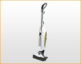 KÄRCHER 1.055-560.0 FC 5 Premium Nasssauger für 179.-